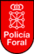 policia_foral